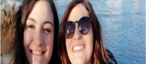 Padova, rapporti intimi troppo 'rumorosi': due studentesse discriminate perché lesbiche