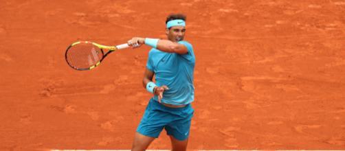 Rafael Nadal vise un nouveau sacre au Masters 1000 de Monte-Carlo