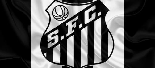 Santos revelou vários craques como: Pelé, Neymar, Robinho entre outros. (Arquivo Blasting News)
