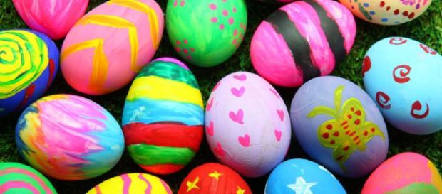 Buona Pasquetta: frasi di auguri e origine della festività