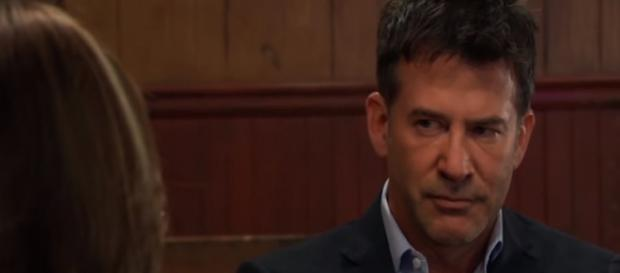 General Hospital Spoilers: Neil's dark secret, the truth about Willow revealed (Image Source: GH-YouTube.)