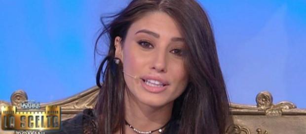 Gossip U&D, Ignazio Moser: 'Ho sentito Angela Nasti al telefono', Luca Daffrè in imbarazzo