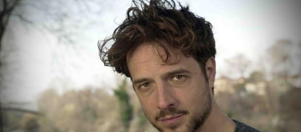 Tommaso Sartori (Michele Cesari)