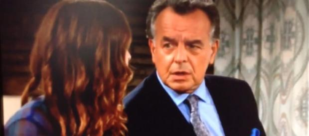 Young and the Restless Spoilers: A dark character will horrify Genoa City, Ian may return [Image Source: yr-YouTube]