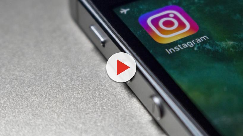 Instagram : Il est judicieux de passer d'un compte personnel à professionnel