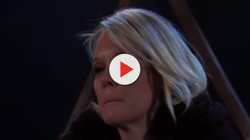 General Hospital Spoilers: Ava ready to destroy Ryan, her trap