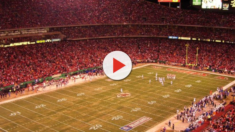 Kansas City Chiefs: Early odds predict season opening win, nearly 11 victories