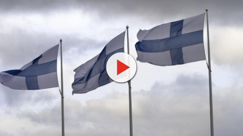 Finland Election: Negotiations underway to form a new coalition government