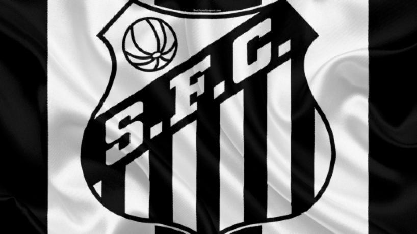 7 curiosidades sobre o clube paulista Santos
