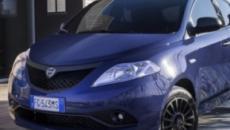Fiat Panda e Lancia Ypsilon più forti dell'anno scorso nelle vendite