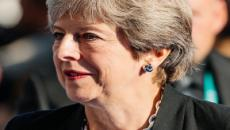 Ministers pressure Theresa May on Brexit