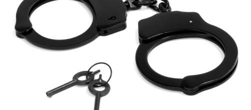 Arrestato dipendente del ministero della Salute