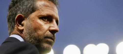 Calciomercato Juventus, quattro possibili grandi colpi: tra questi ci sarebbe Pogba