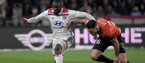 Coupe de France : 5 informations avant Lyon – Rennes