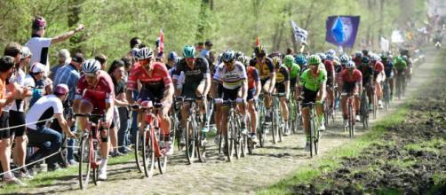 Cyclisme : 5 classiques clés en avril