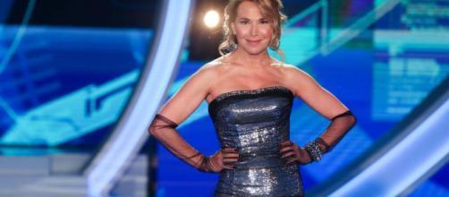 Grande Fratello 16: tra i concorrenti anche l'ex marito di Tina Cipollari.