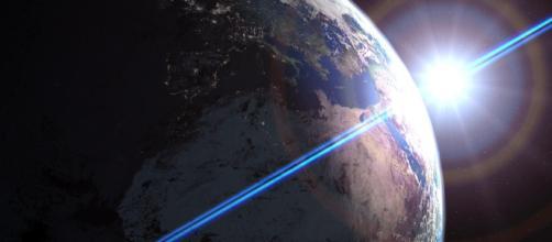 La NASA adelanta investigaciones para proteger a la Tierra del posible impacto de asteroides. - adn40.mx