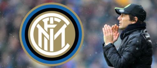 Le richieste di Conte all'Inter