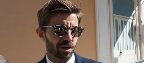 Marco Storari (foto: ultimatv.it)