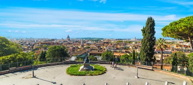 Casting di Cineworld Roma e per un corto da girare in Toscana