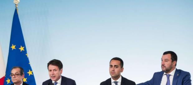 Economia, il piano B del ministro Tria: possibile aumento Iva da luglio