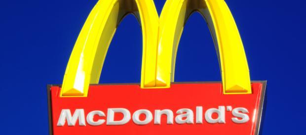 Le poisson d'avril de McDonald's qui rend fous les internautes