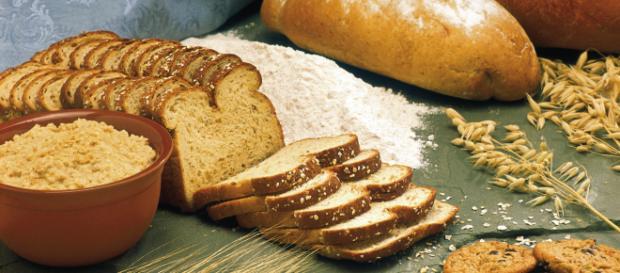 Los carbohidratos son una fuente de energía vital que se debe controlar. - innatia.com