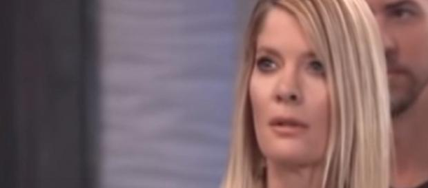 General Hospital Spoilers: Nina drama to come. (Image Credit: The News Channel / YouTube)