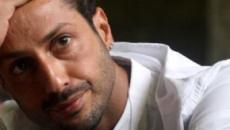 Fabrizio Corona resta in carcere, i giudici: niente più libertà vigilata