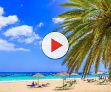 Canarie, italiana bloccata da tre anni a Lanzarote: è accusata di omicidio