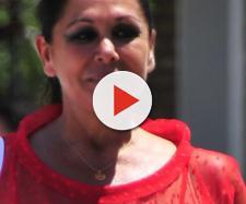 Isabel Pantoja - Noticias, reportajes, vídeos y fotografías ... - libertaddigital.com