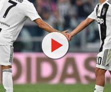 Juventus, Tuttosport:'Dybala ormai è ai saluti, cessione scontata'