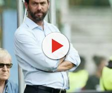 Juventus, tante partenze: Dybala e Pjanic tra i possibili addii secondo Sport Mediaset