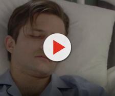 Una Vita, trame spagnole: Samuel gravemente ferito per colpa di uno sparo