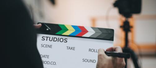 Casting per la casa di produzione televisiva Stand By Me e per un corto di produzione indipendente