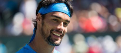 Fabio Fognini domine Nadal en demi-finale du Masters 1000 de Monte-Carlo