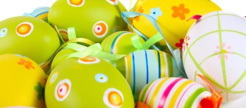 Frasi buona Pasqua: auguri divertenti e spiritosi