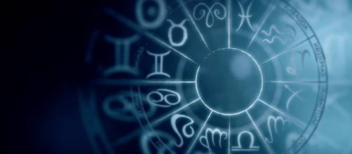 Oroscopo della settimana dal 22 al 28 aprile: previsioni astrologiche per tutti i segni zodiacali.