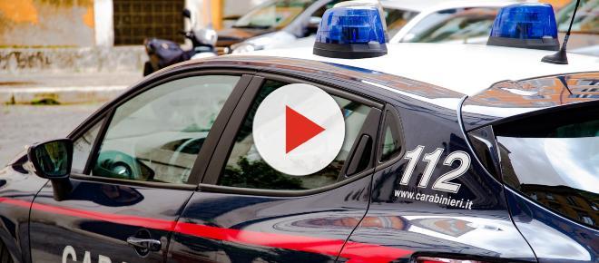 Napoli, due maestre sospese: picchiavano e insultavano gli alunni