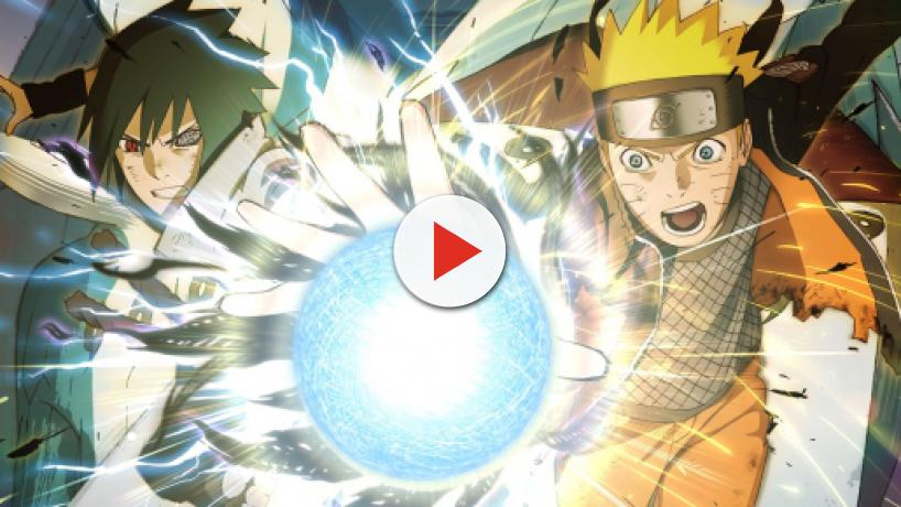 Samurai 8 Hachimaruden : L'auteur de Naruto va sortir son nouveau manga ce mois-ci