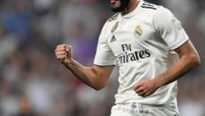 Liga : Benzema est en feu, 5 faits marquants de son gros match contre Bilbao
