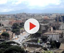 Casting per un cortometraggio da girarsi a Roma e un concorso di bellezza