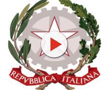 Concorsi Fs-TI, Anas, Agenzia del Demanio, Inail, Cri: invio domande a maggio 2019