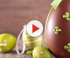 Frasi buona Pasqua: idee romantiche, proverbi, filastrocche