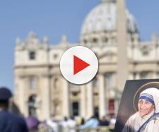 Frasi di buona Pasqua: citazioni di Madre Teresa e Ungaretti