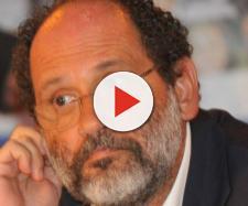 Parigi, Antonio Ingroia fatto scendere dall'aereo perché in stato di ebbrezza | adnkronos.com