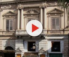 Teatro Bellini di Palermo riaperto
