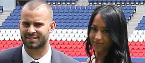 """El posible acercamiento de Aurah Ruiz y Jesé Rodríguez: """"Con los ... - bekia.es"""