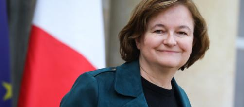 Européennes : LaREM et RN toujours largement en tête à cinq semaines du scrutin