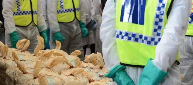 Attentati in Sri Lanka: morta anche una chef.